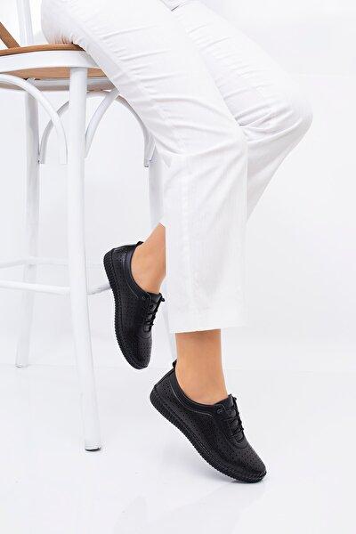 ı Kadın Ayakkabı