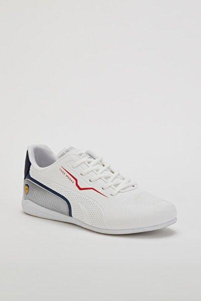 Erkek Sneaker Ayakkabı - Fr5263