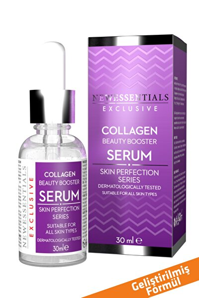 Kolajen Serum 30 ml 8682079030380