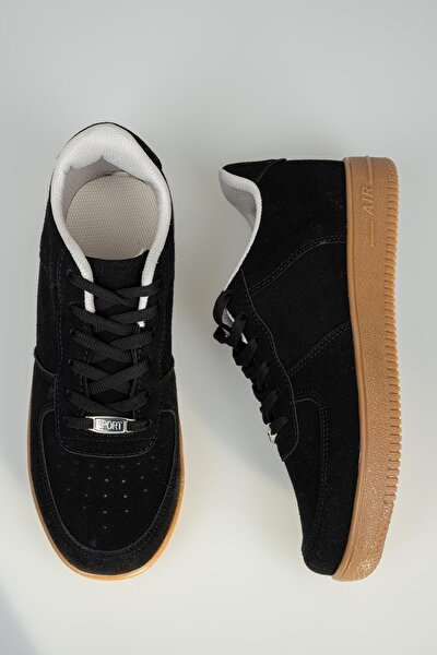 Svt15 Unısex Sneaker Ayakkabı