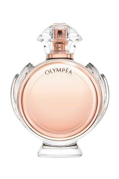 Olympea Edp 80 ml Kadın Parfüm 3349668528677