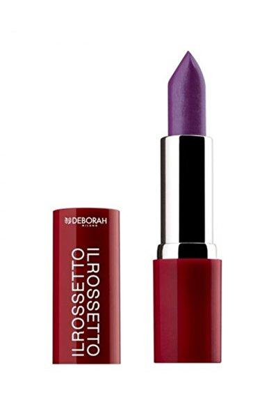 Il Rossetto Classic Lipstick 809