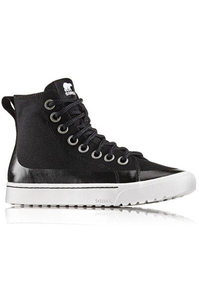 Nl2865 Campsneak Chukka Kadın Ayakkabı