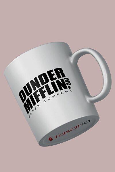 The Office - Dunder Mifflin Inc Kupa Bardak