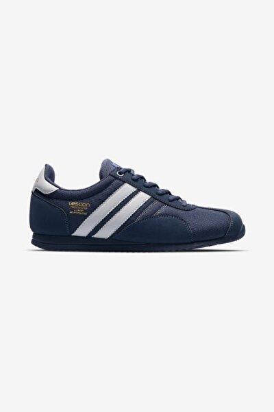 Lacivert Unisex Günlük Spor Ayakkabı