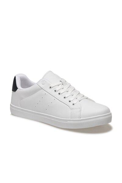 PARI 1FX Beyaz Erkek Sneaker Ayakkabı 101019610