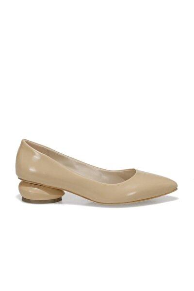BLAKE 1FX NUDE Kadın Gova Ayakkabı 101044350