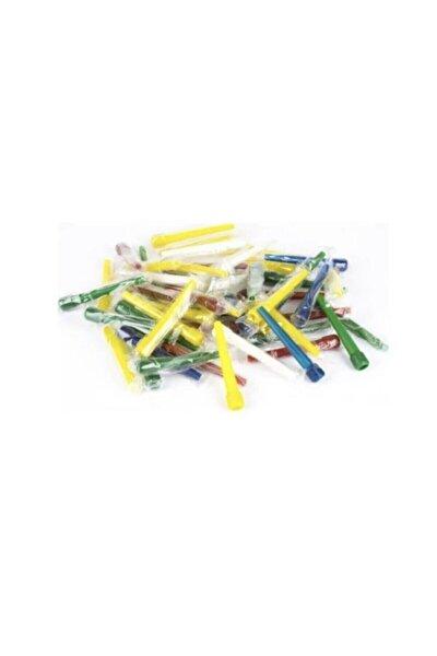 Kalem Sipsi 50 Adet