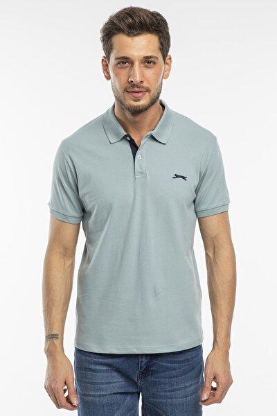 BAMBI Erkek T-Shirt Nane ST11TE100