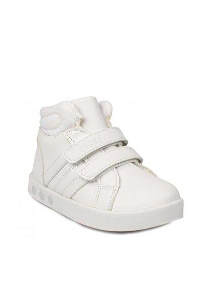 Beyaz Bebek Bot 211 313.b19k104