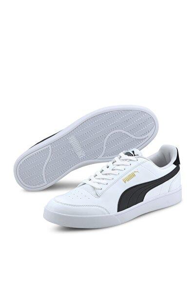 Shuffle A Erkek Günlük Ayakkabı - 30966803
