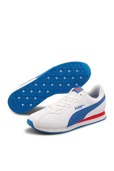 Unisex Sneaker - Turin II  - 36696222