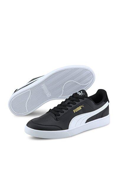 Shuffle A Erkek Günlük Ayakkabı - 30966804