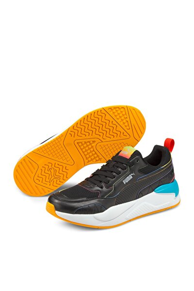 Unisex Sneaker - X-Ray² Square Rainbow - 36885602