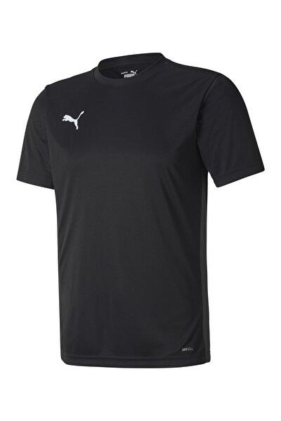 Erkek Spor T-Shirt - ftblPLAY - 65681006