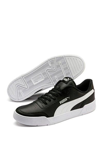 CARACAL Siyah Erkek Sneaker Ayakkabı 100547134