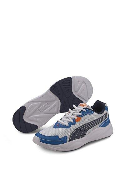90s Runner Nu Wave Unisex Spor Ayakkabı