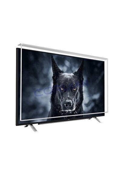 Hi-level 43uhl910 Tv Ekran Koruyucu / 3mm Ekran Koruma Paneli