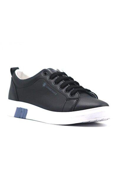 Tına 1fx 100696365 Siyah Kadın Günlük Spor Ayakkabı - - Siyah - 39