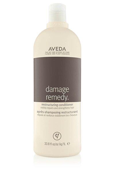 Damage Remedy Onarım Saç Kremi 1000ml 018084927922