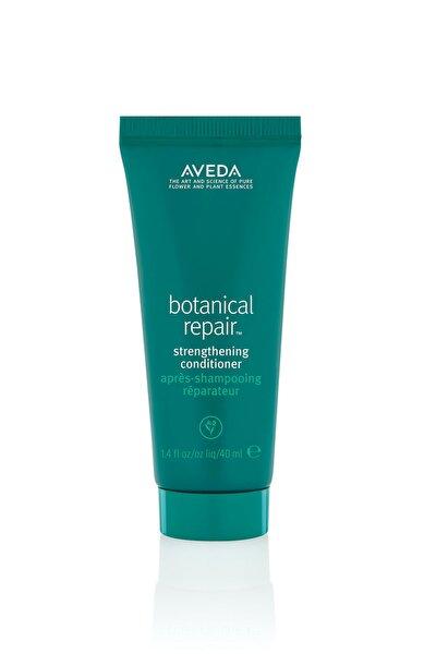 Botanical Repair Yıpranmış Saçlar için Onarım Kremi 40ml 18084019528