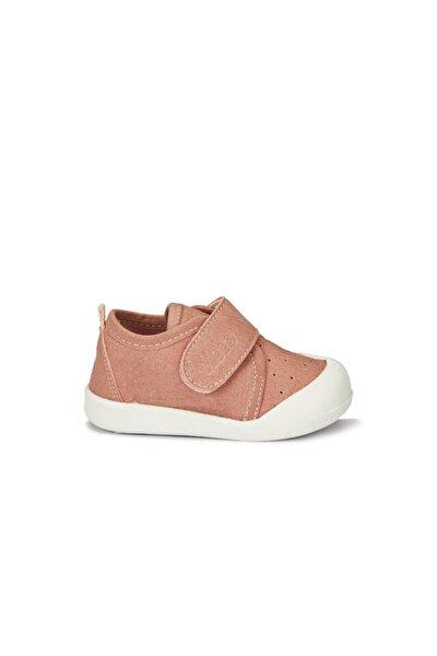 Anka Ilk Adım Ayakkabısı 950.e19k.224
