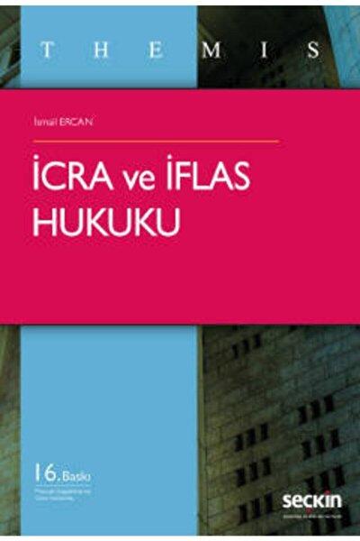 Themis – Icra Ve Iflas Hukuku - Ismail Ercan