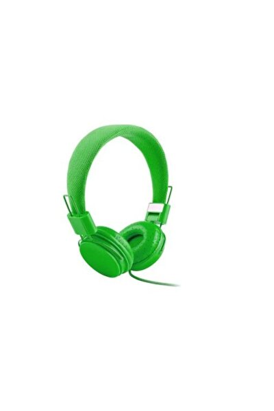 Oneplus 6 7 8 Pro Uyumlu Color Ep05 Kafa Bantlı Renkli Mikrofonlu Kulaklık