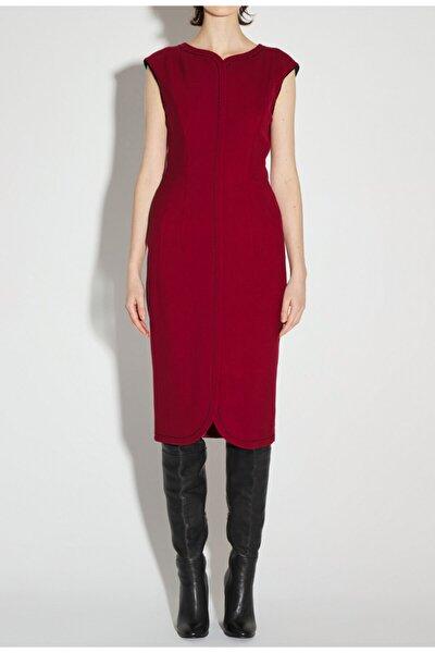 Lane Elbise