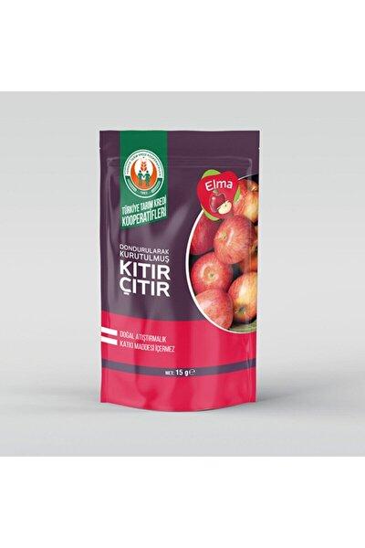Kıtır Çıtır Elma (15 G)