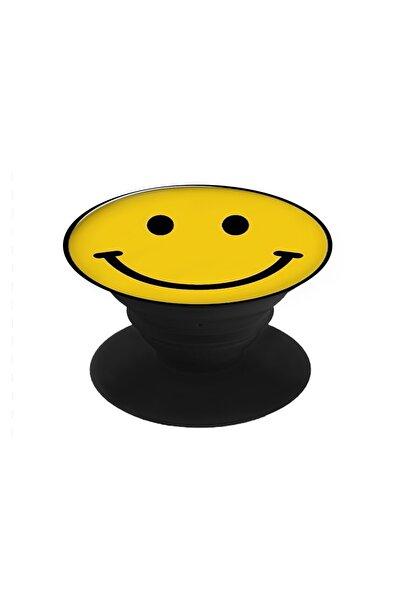 - Smile Popsocket