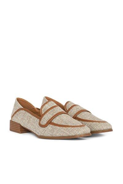 Duz Ayakkabı