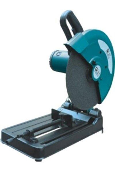 2402 Metal Kesme Makinası 1800 Watt