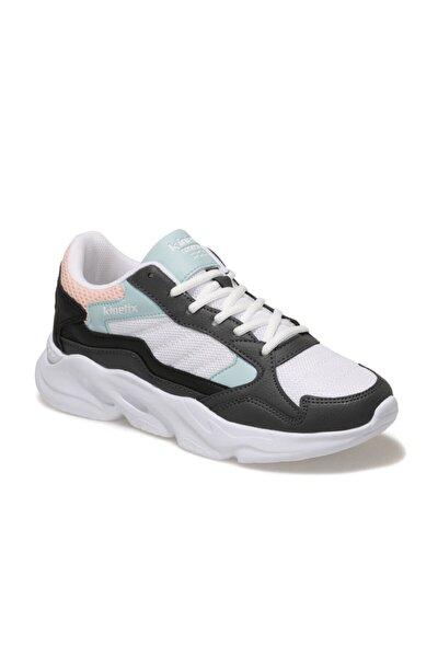 EPIK MESH W 1FX Beyaz Kadın Sneaker Ayakkabı 100782801