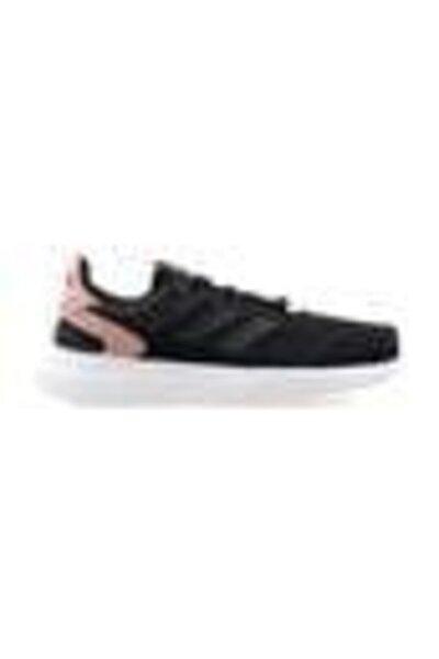 Kadın Siyah Archivo Spor Ayakkabı Ef0451