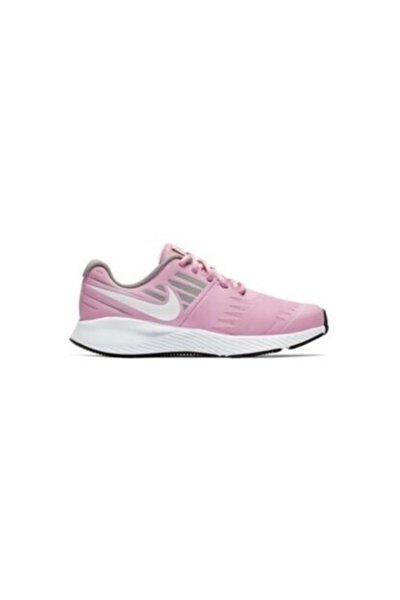 Kadın Ayakkabı 907257-602