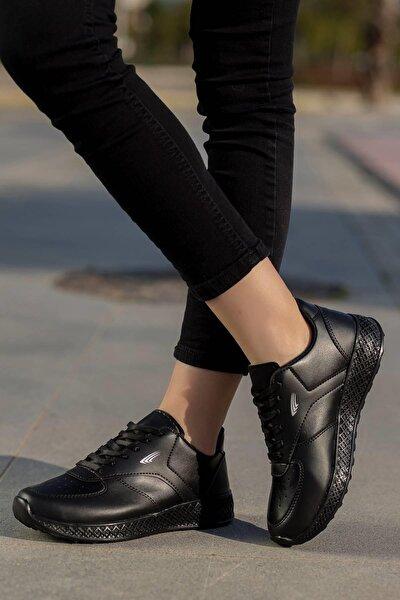 Mgsvt99 Kadın Sneaker Ayakkabı