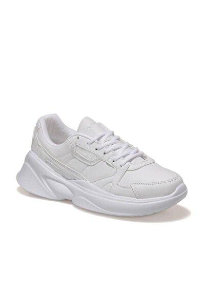 Blanca Pu W Beyaz Günlük Bayan Spor Ayakkabı
