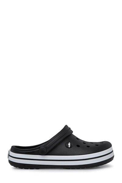 Unısex Sandalet Terlik