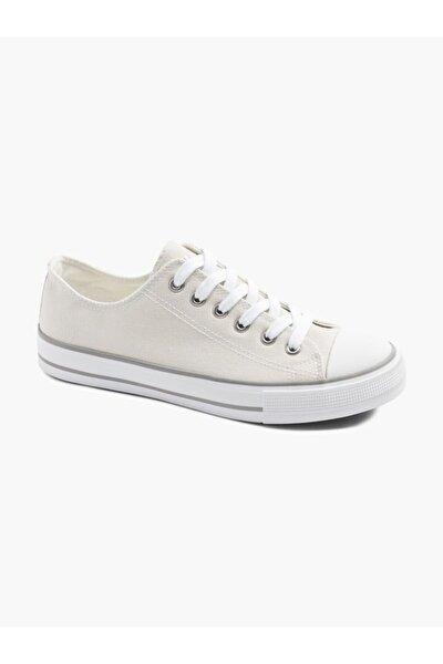 Keten Sneaker