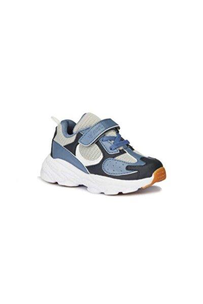 Niro Erkek Çocuk Spor Ayakkabı