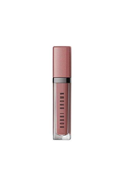 Crushed Liquid Lip / Likit Ruj Ss19 5 ml Juicy Date 716170214849