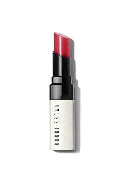Extra Lip Tint / Nemlendirici Dudak Balmı SS16 BARE RASPBERRY 716170192888