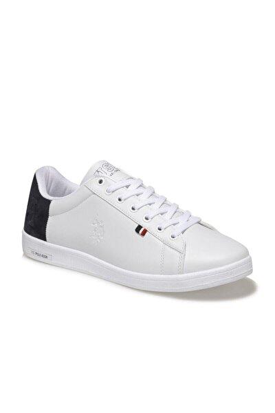 PEDRO 1FX Beyaz Erkek Sneaker Ayakkabı 100910618
