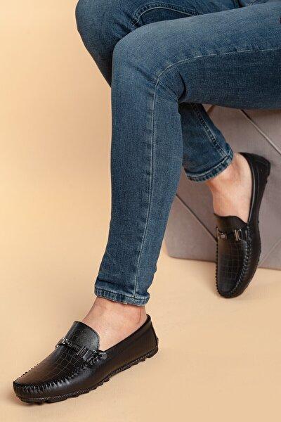 Loafer Günlük Ayakkabı