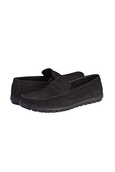 Casual Nubuk Ayakkabı