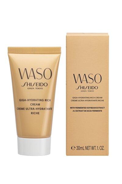 Waso Gıga Hydratıng Cream 30ml