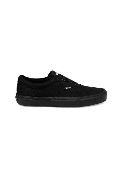 Doheny Günlük Ayakkabı Vn0a3mvz1861
