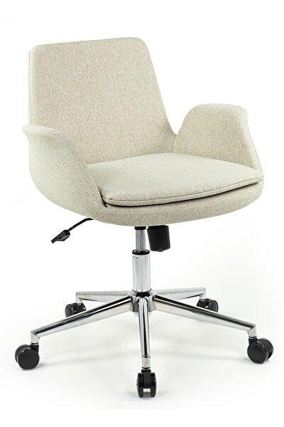 Maxim Up Çalışma Sandalyesi   Ofis Koltuğu