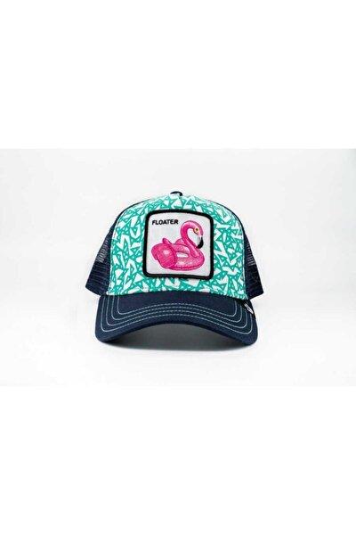 Şapka - Clothing Optional